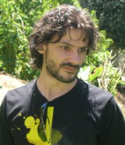 bitinker's Profile Picture