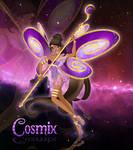 Leya Cosmix