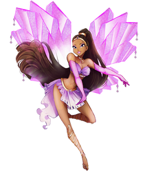 Leya Enchantix