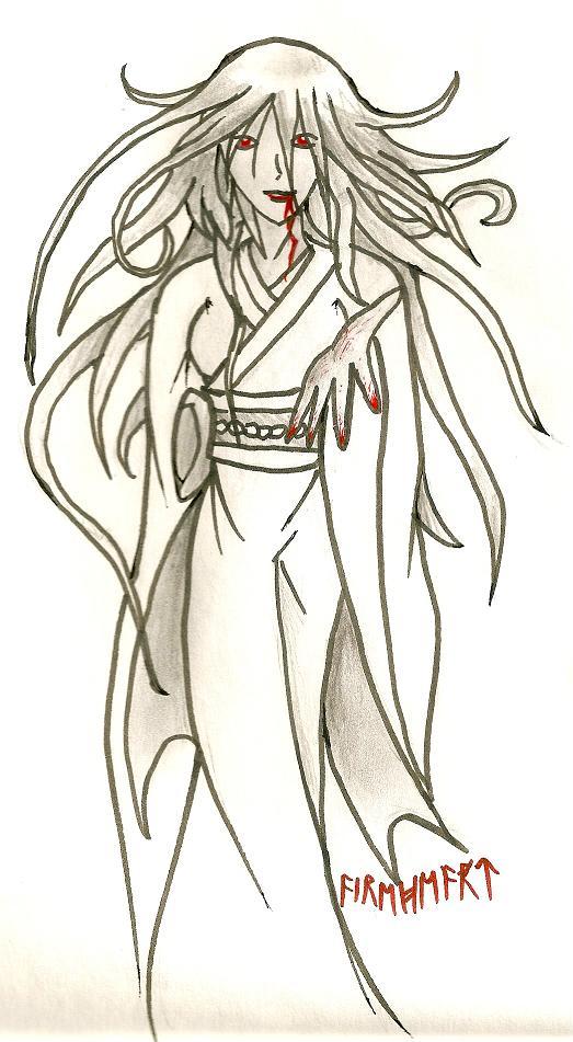 Yukionna_by_Ikasama.jpg