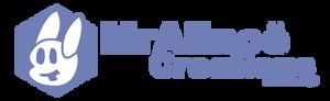 MrAlinoe Banner for forum