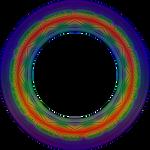 Kill The Light Project - Summoning Circle no.01 by MrAlinoe