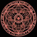 Summoner Circle - EyeStar
