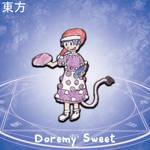 Touhou LoLK - Doremy Sweet