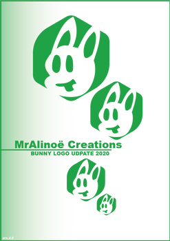 MrAlinoe Creations - vrs.4.0