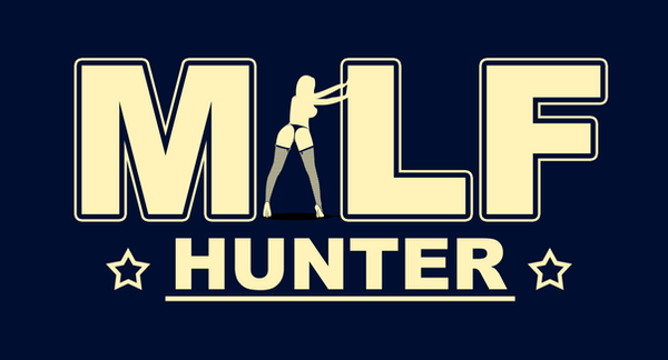 milf hunter login