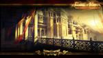Prince of Persia Wallpaper 2