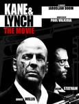 Kane'n'Lynch
