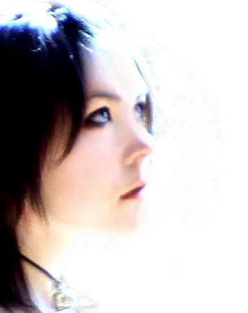 NiSaki's Profile Picture