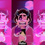 I Am My Monster (Steven Universe Future)
