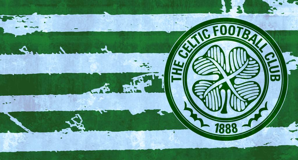 Celtic FC Wallpaper By NaonedPride