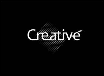 creative by sandeepsinghyadav