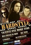 Hardstyle Mission 1