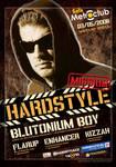 Hardstyle Mission 02