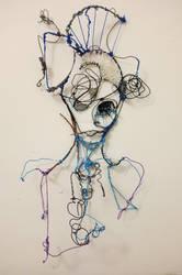 Glance 'Final' by GrakusArt