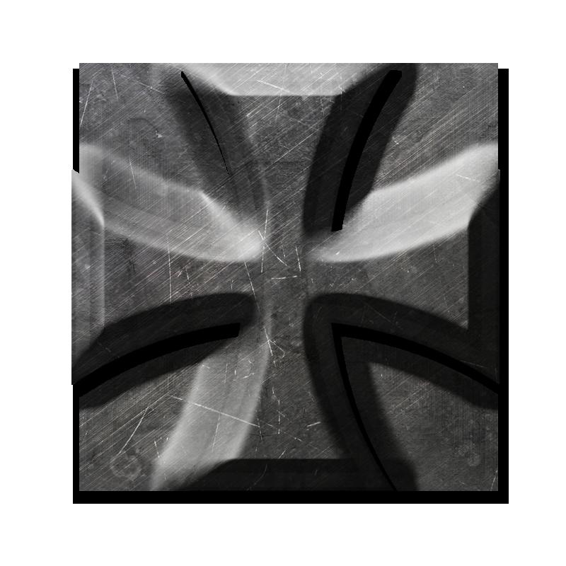 Wehrmacht Logo
