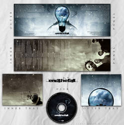 end the fall layout by epidemic
