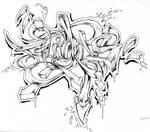 GrafTitle