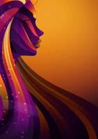 True Colors by LimetownStudios