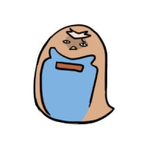 Ulsae's Profile Picture