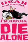 OBLIGATORY VALENTINE'S DAY CARD