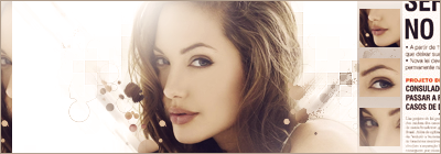Angelina_Me_by_msklotz.png