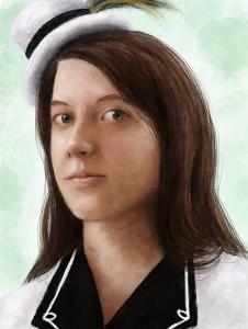 swisidniak's Profile Picture