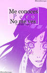 #Portada-Historia-MeConocesPeroNoMeVes-23-08-16.