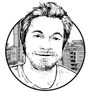 veilski's Profile Picture