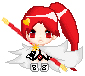 First Pixel by KeyoshiStorm