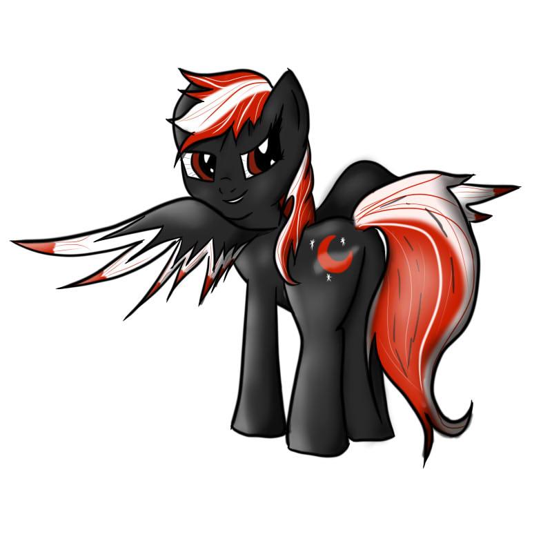 avatar_Scarlet Sky
