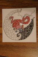 Art Tile #1