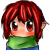 Hikari Winter Icon