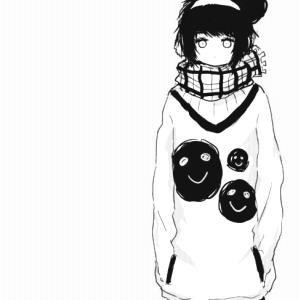 teresaatoe's Profile Picture