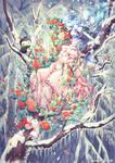 Commission[moondust70]