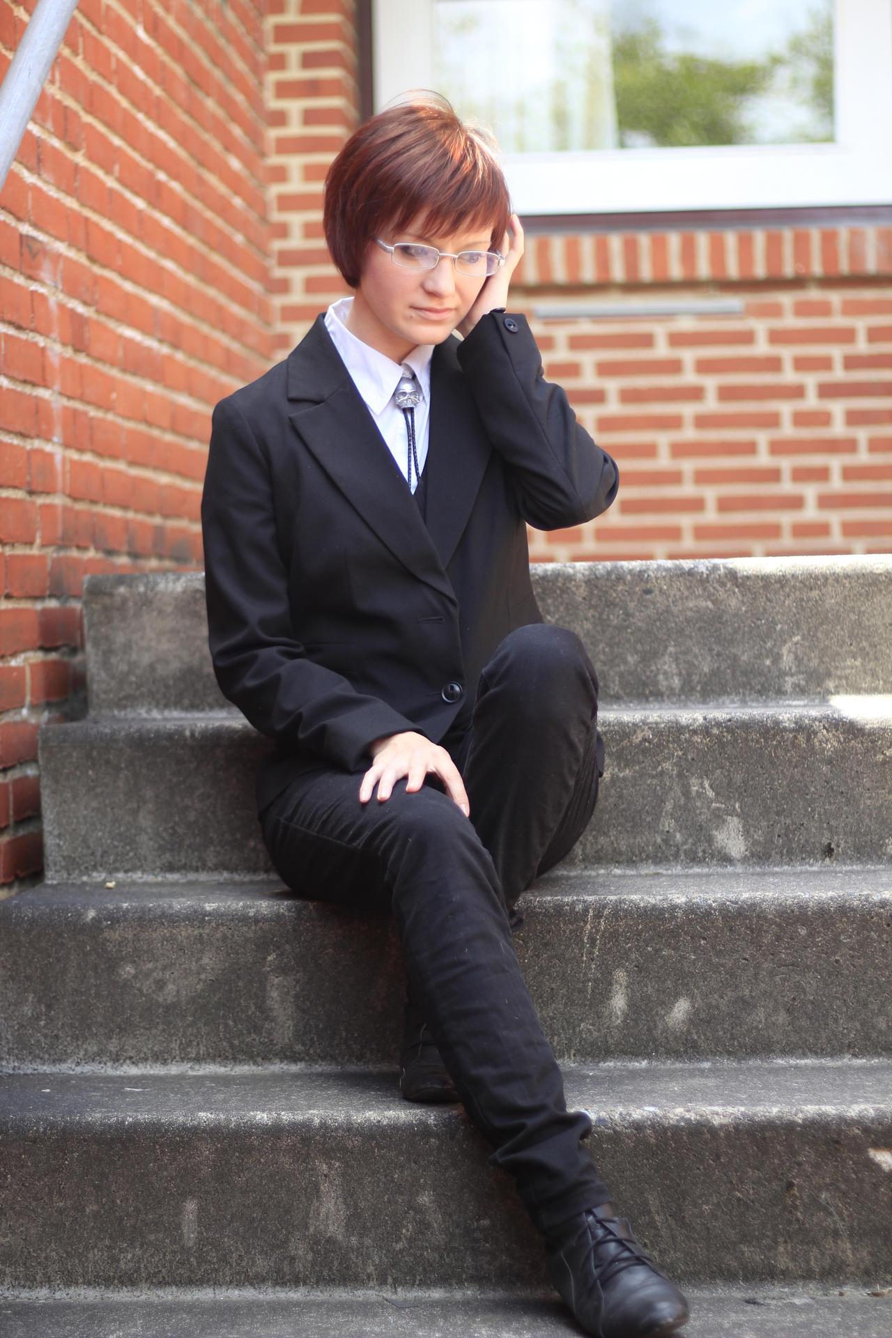 ColorPixie's Profile Picture