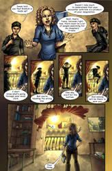 Riddick - Stray Ghost - P.5