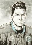 ATC - Sidney Crosby