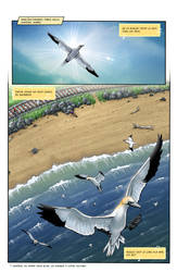 G-Force - page 1