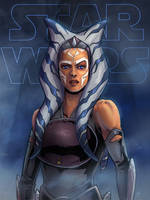 No Jedi by djinn-world