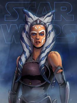 No Jedi by djinn-world