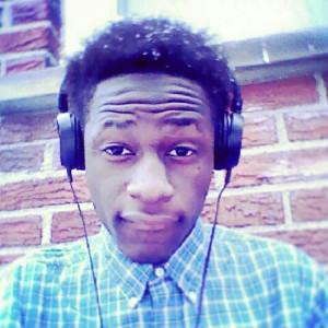 Randazzle100's Profile Picture