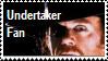 Stamp - Undertaker by CrackPairings