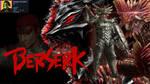 Berserk- Grundbeld by Ken982