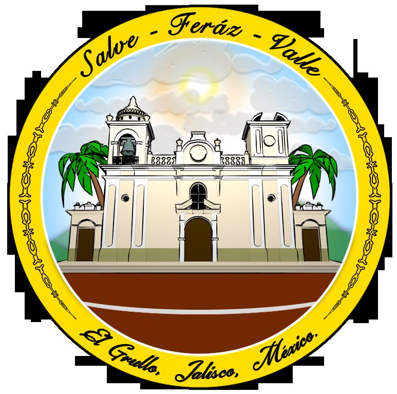 Test Esferico Iglesia by vintarbbc