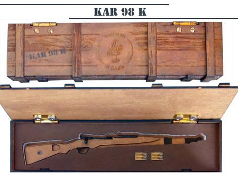 Kar98
