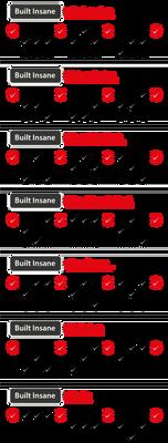 WWZ-Insane-Mode-Built-classes