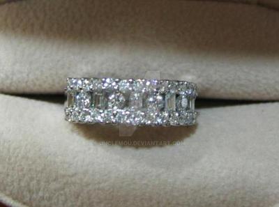Engagement 4 Ever V by UncleMou