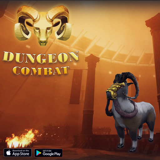 Dungeon Combat: Download Sheep Fight Game by dungeoncombat on DeviantArt