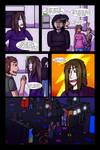 Underworld Nightmares - Chapter 2 - Page 5